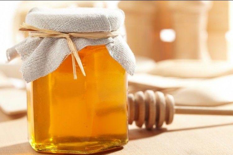 11 Manfaat yang Diperoleh dari Clover Honey untuk Kesehatan Tubuh