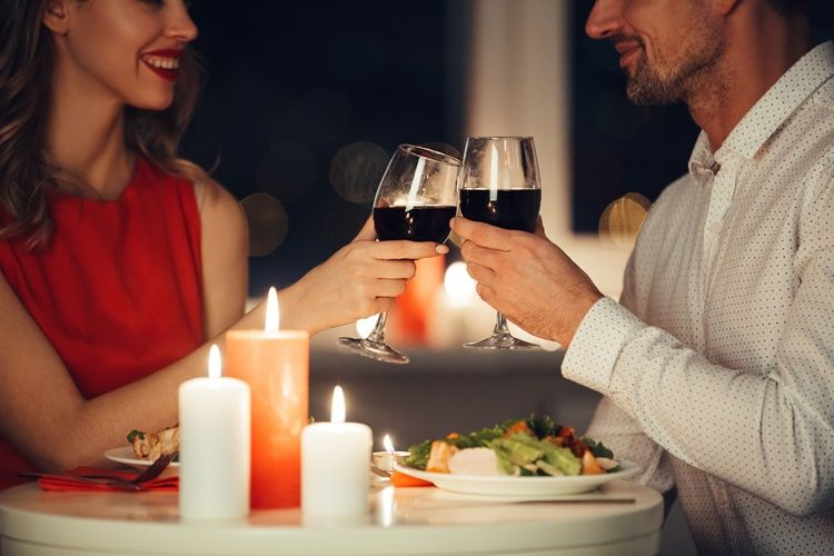 5 Pemikiran Laki-Laki Manipulatif Saat Menjalin Hubungan, Hati-Hati!