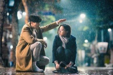 Siap-Siap 7 Drama Korea ini Akan Menemanimu Bulan Februari