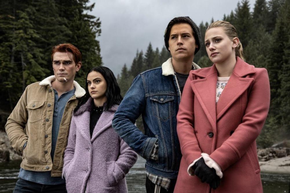 7 Serial Drama Romantis di Netflix yang Bakal Bikin Jantungmu Berdebar