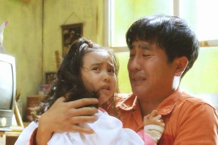 Mau Diadaptasi! Yuk Intip 10 Fakta Menarik Film Miracle in Cell No. 7