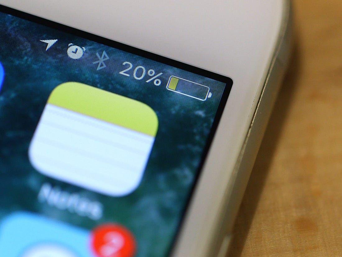 9 Hal yang Perlu Kamu  Lakukan Sebelum Mengganti iPhone