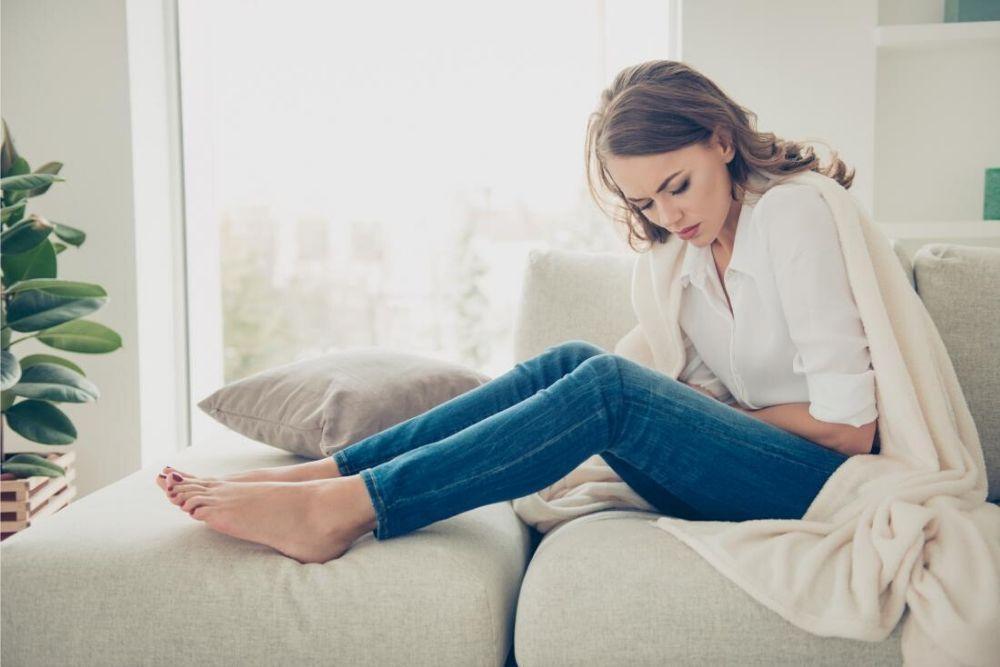 Waspada! Ini 5 Jenis Kanker yang Rentan Menyerang Perempuan