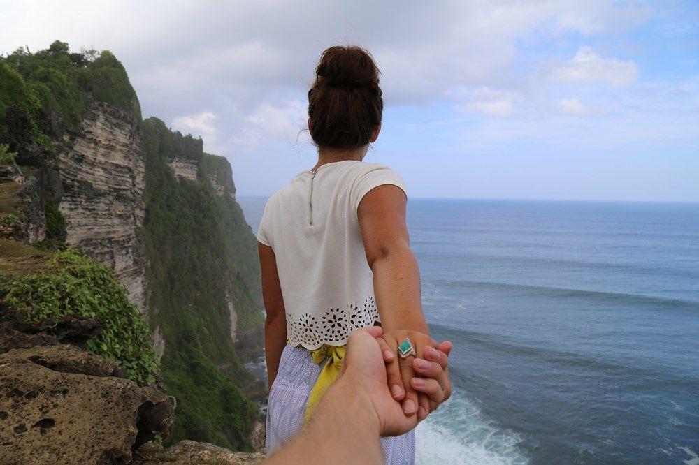 Apa yang diharapkan Tiap Zodiak dalam Sebuah Hubungan Asmara