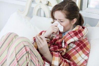Ampuh Ini 5 Cara Cegah Virus Flu Menyebar Rumah