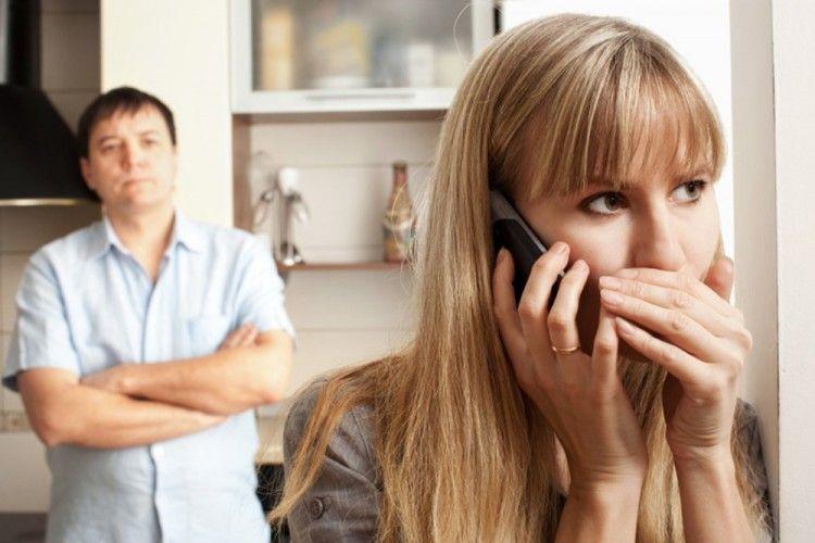 Apakah Kamu Punya Kecenderungan Selingkuh? Jawab Dulu Pertanyaan Ini