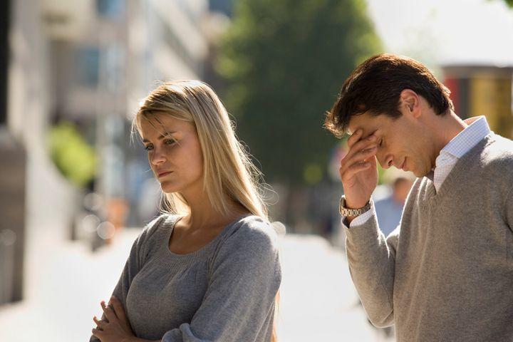Jangan Mudah Percaya, Ini 6 Mitos Selingkuh yang Harus Kamu Tahu