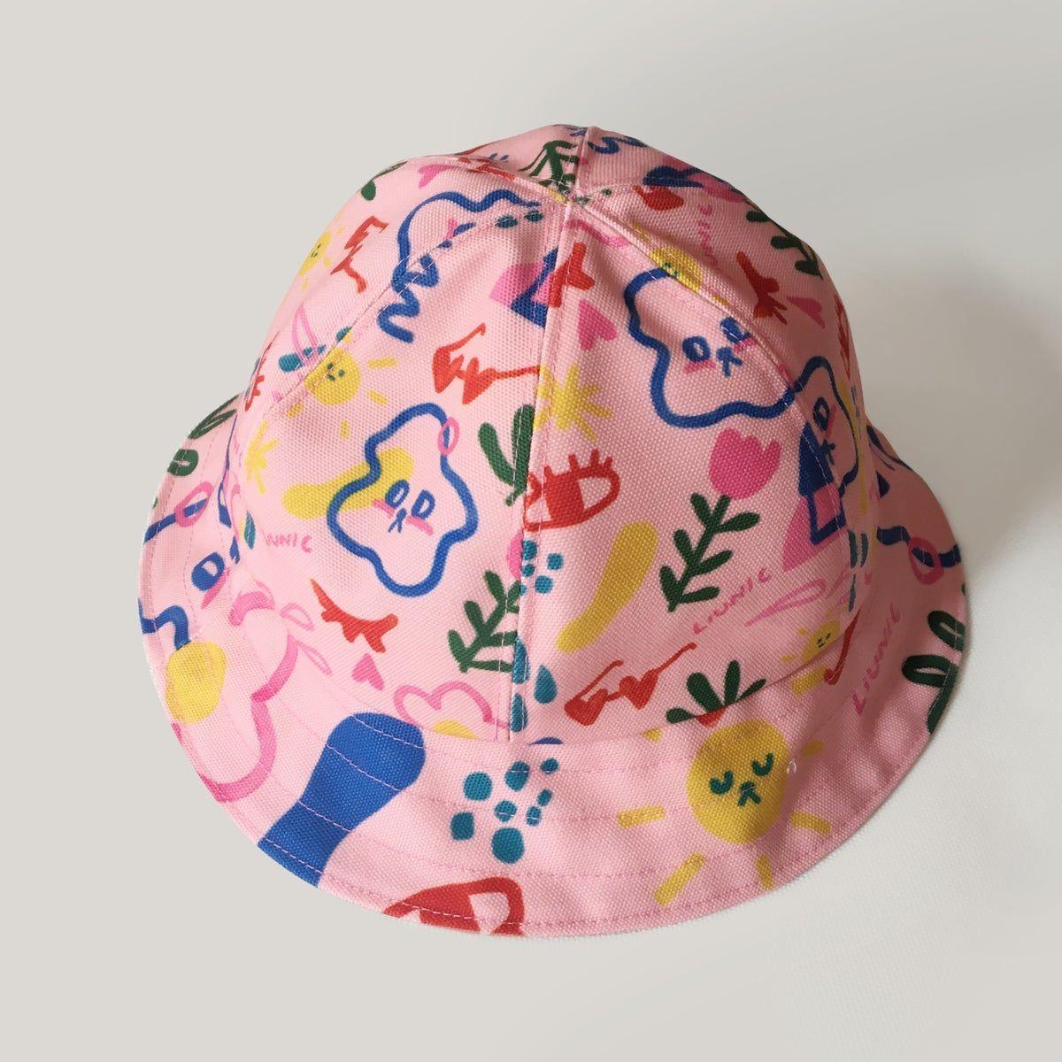 #PopbelaOOTTD: Topi yang Bisa Kamu Andalkan saat Musim Hujan