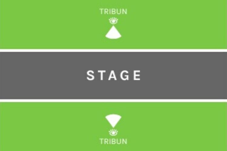 JKT48 Bakal Gelar Konser! Yuk Intip Fakta Menarik Konser KIII vs KIII