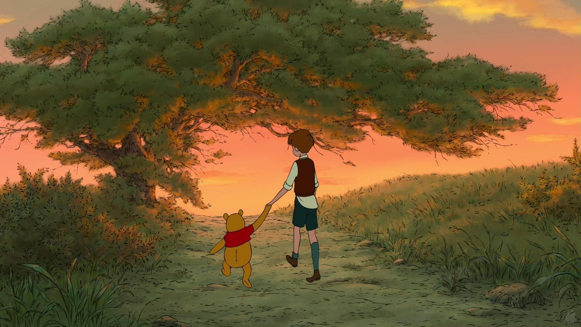 14 Quotes dari Film Disney yang Inspiratif dan Romantis
