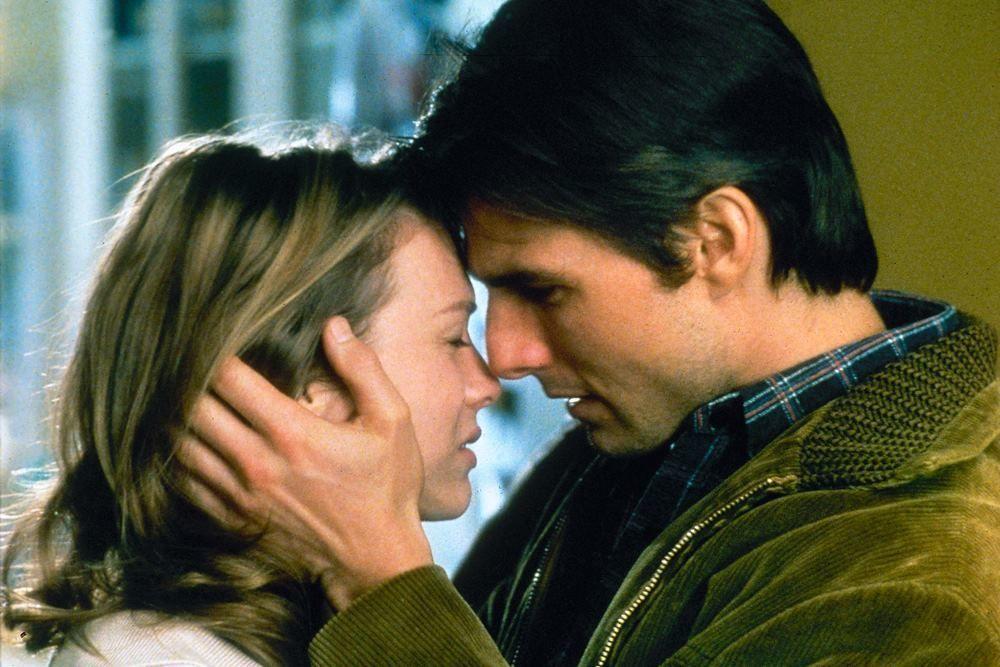 9 Film Romantis yang Berikan Pelajaran Cinta Buat Kamu