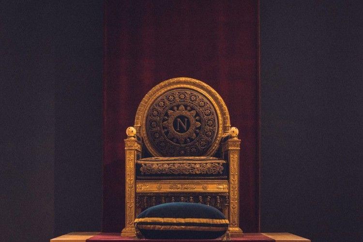 Pernah Tipu Soekarno, Ini 5 Kerajaan Fiktif di Indonesia