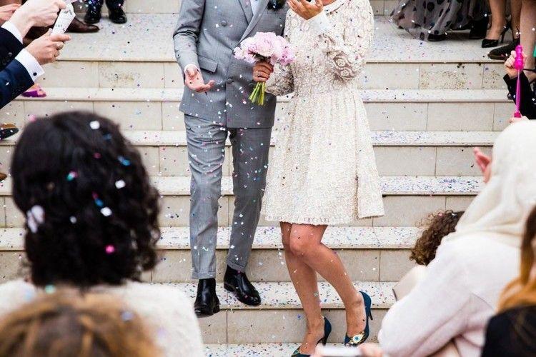 Viral! Ini 7 Fakta Kasus Penipuan Wedding Organizer Panda Manda
