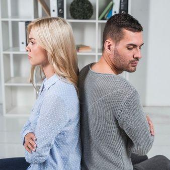 Wajib! Perhatikan 6 Hal Ini Saat Berhubungan Serius dengan Seseorang