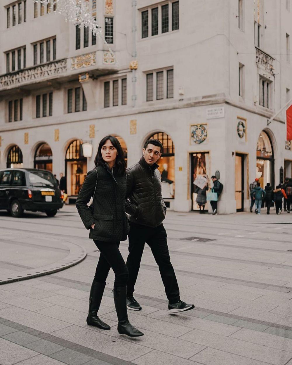 Diidolakan Fans, 10 Pasangan Artis Ini Diharapkan Main Film Bareng