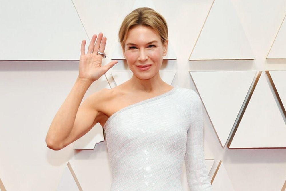 9 Riasan Flawless Terbaik di Oscar 2020