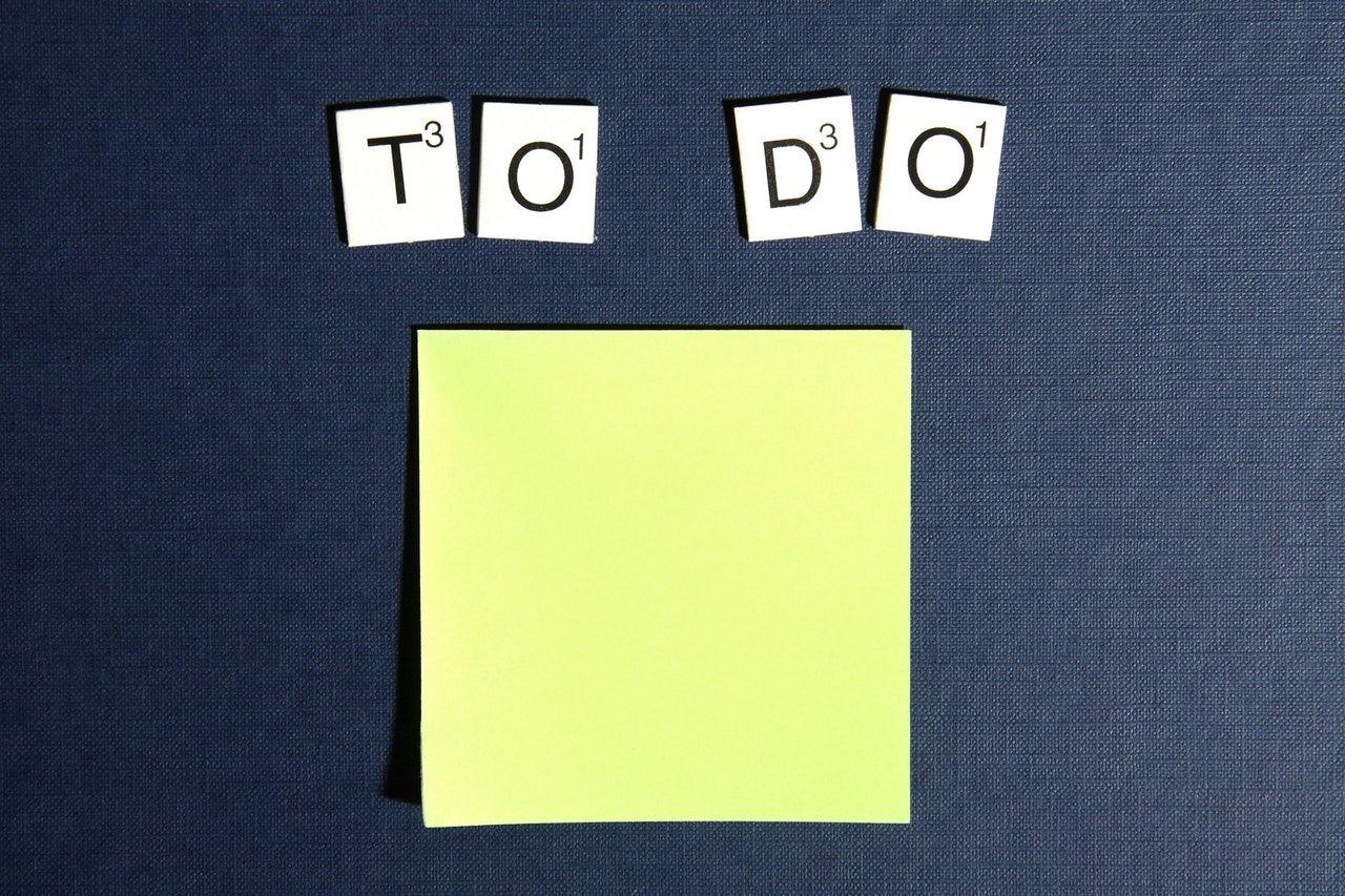 Suka Lupa Sesuatu? Ini 7 Tips untuk Mengingat Lebih Mudah
