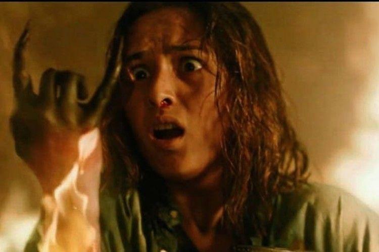Lebih Mencekam, Ini Fakta Seru Film 'Sebelum Iblis Menjemput Ayat 2'