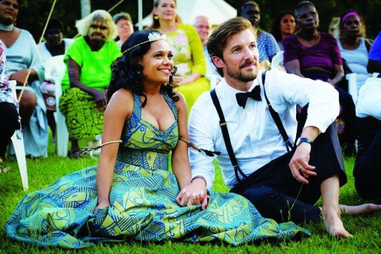 Yuk Tonton Film Australia-Indonesia Gratis, Ini Cara dan Jadwalnya