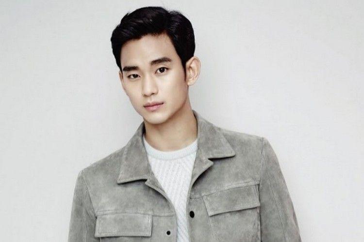 Pernah Dipecat, Ini 7 Fakta Kim Soo Hyun yang Kini Jadi Aktor Termahal