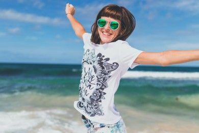 8 Pelajaran Hidup Perlu Kamu Ketahui Sebelum Menginjak Usia 30