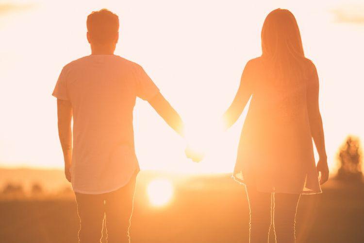 Deretan Pertanyaan Untuk Lebih Mengenal Kamu dan Pasangan