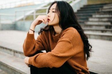 Cara Berhenti Membuat Keputusan Salah dalam Hubungan
