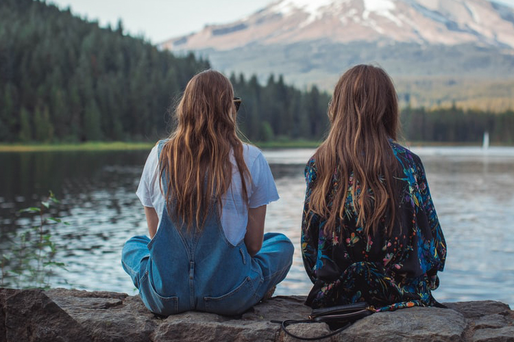 Cara untuk Berhenti Membuat Keputusan Salah dalam Hubungan