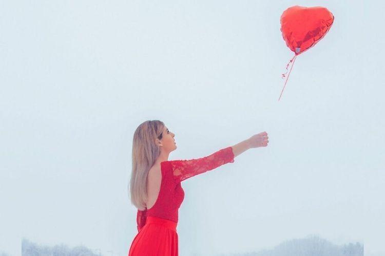 Jangan Ragu, Ini 9 Cara Elegan Mengakhiri Toxic Relationship
