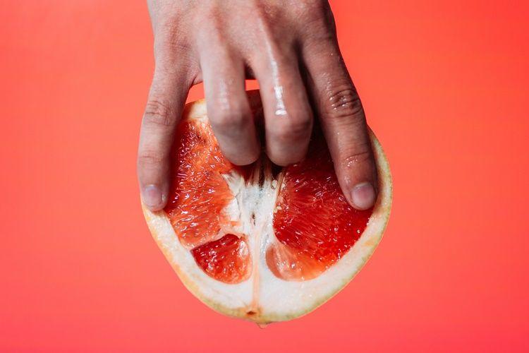 Jangan Takut, Ini 7 Langkah Lakukan Seks Oral yang Menyenangkan