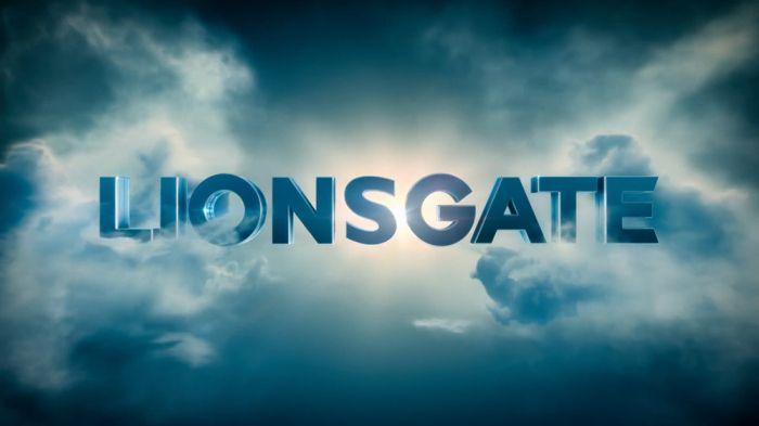 Congrats! Falcon Pictures Resmi Bergabung dengan Lionsgate