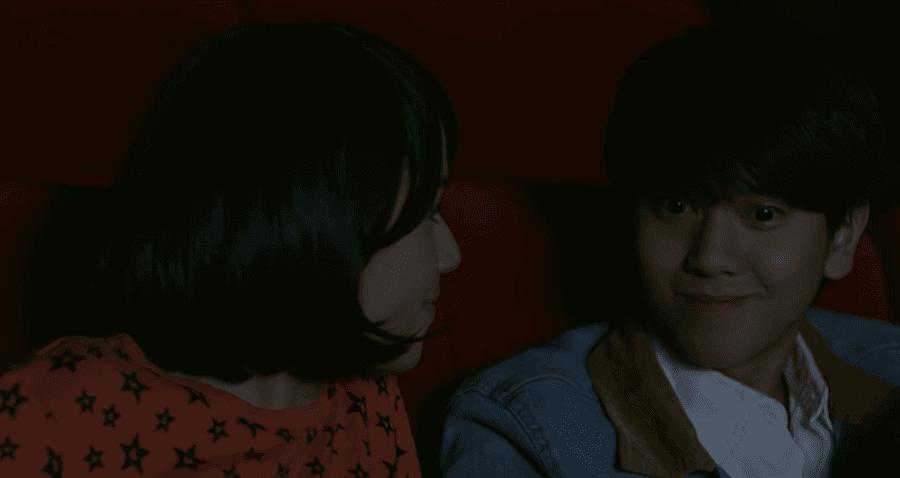 Film Milea Tayang Hari Ini, Ketahui 5 Hal Sebelum Nonton!