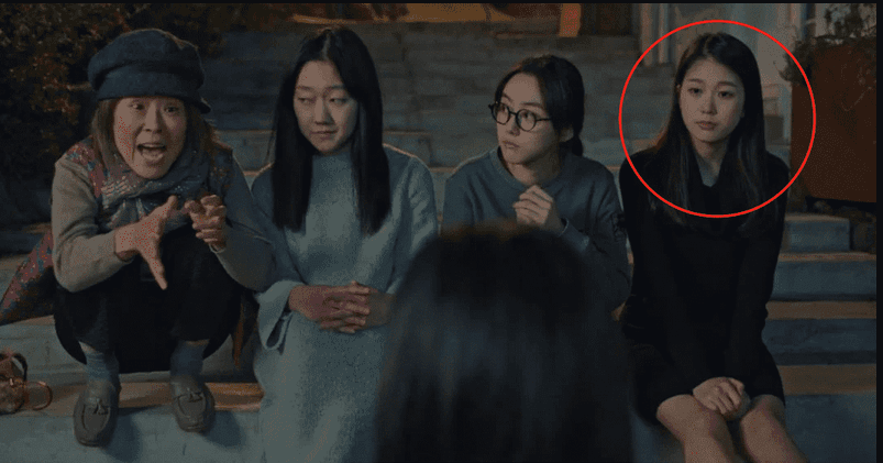 Penuh Memori, Ini 3 Fakta Kematian Aktris Goo Soo Jung