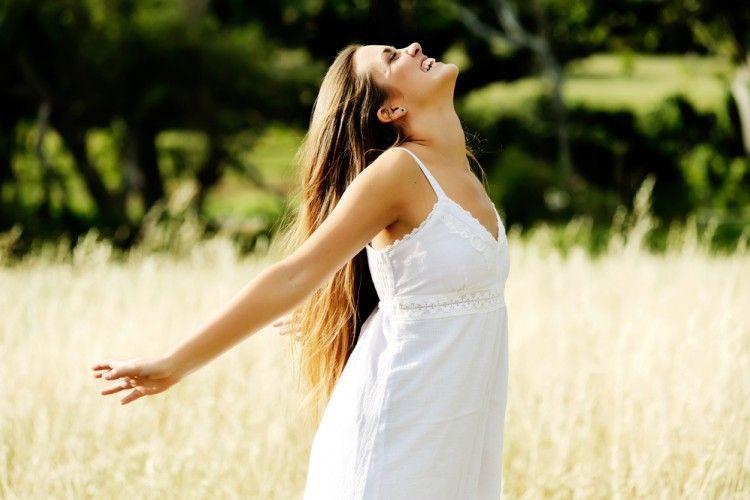 Cewek Mandiri Nggak Ragu Lakukan 6 Hal Ini Sendirian