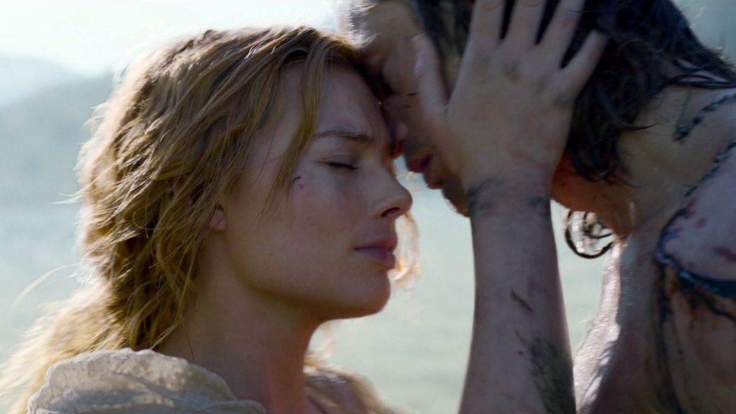 Birds of Prey Dianggap Gagal, Ini 8 Film Keren Margot Robbie