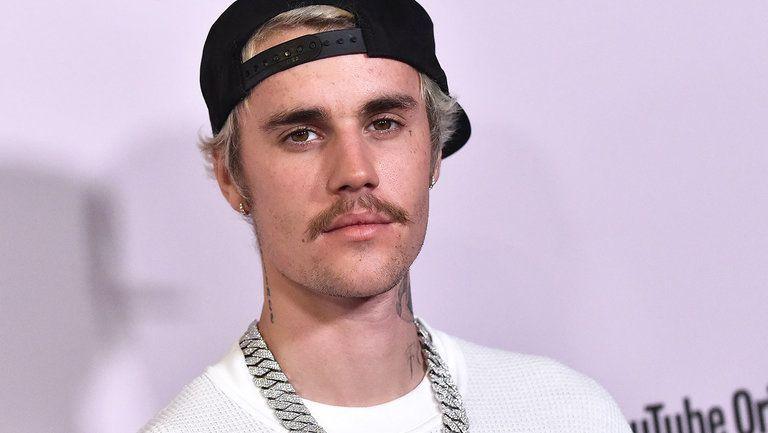 Sempat Depresi, Justin Bieber Akui Ketakutan Saat Garap Album Changes