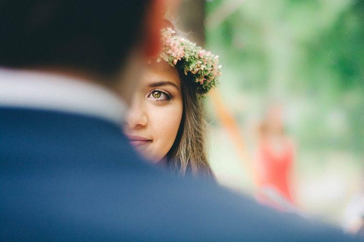 Sering Dipercaya, 7 Mitos tentang Pernikahan Ini Terbukti Salah
