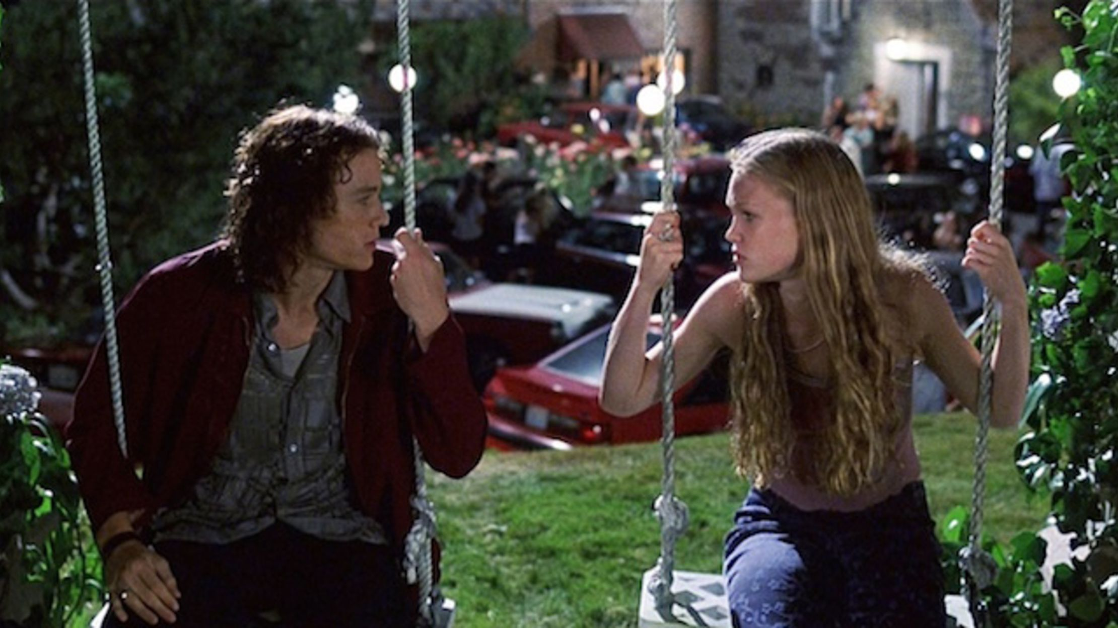 Ini 9 Film Remaja Berkesan di Era 90an sampai Sekarang