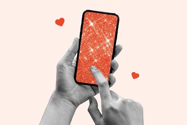 Tak Selalu Buruk, 6 Hal Ini Bisa Kamu Pelajari dari Aplikasi Kencan