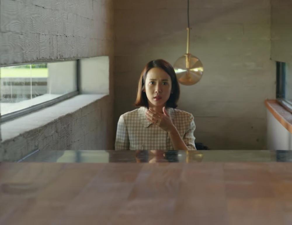 Deretan Harga Fantastis Properti Rumah di Film Parasite