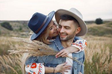 7 Zodiak Paling Serius Saat Jalin Hubungan, Harus Dipertahankan