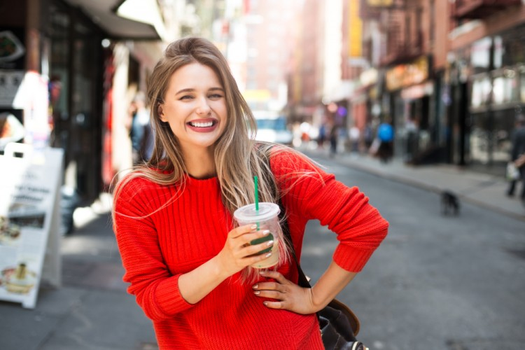 5 Tips Bikin Badan Wangi Seharian, Bela Wajib Coba