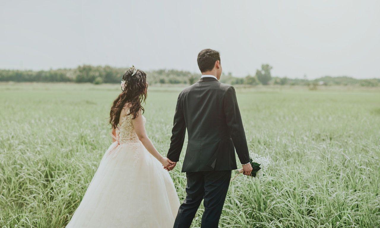 9 Nilai Hidup Ini Tentukan Kecocokan Kamu dan Pasangan