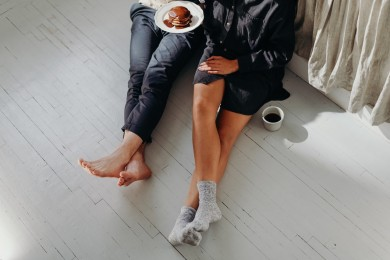9 Nilai Hidup Ini Tentukan Kecocokan Kamu Pasangan