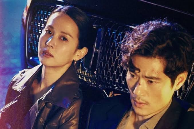 5 Drakor dengan Episode Rating Tinggi, Ada Crash Landing On You