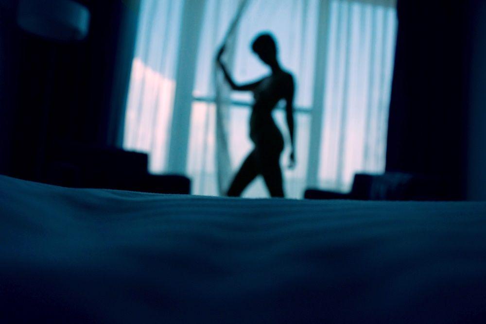 Punya Risiko Tinggi, 5 Perilaku Seksual Ini Wajib Kamu Hindari