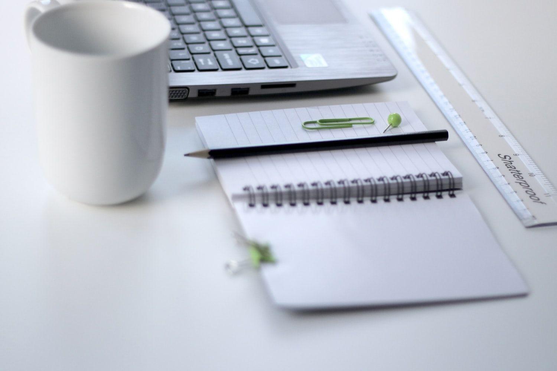Inilah 8 Etika Mengajukan Cuti Kerja