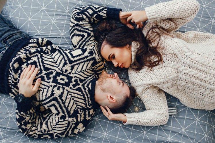 Cara Menghadapi Pacar yang Punya Sifat Anak Mama