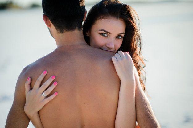 Peran Seks dalam Keharmonisan Hubungan Pernikahan