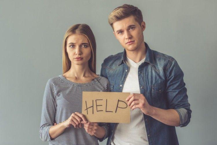 Indikasi Masalah dalam Hubungan yang Nggak Boleh Diabaikan